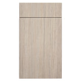 Portuna Carnaval 2D – SG1003, German Design kitchen cabinet