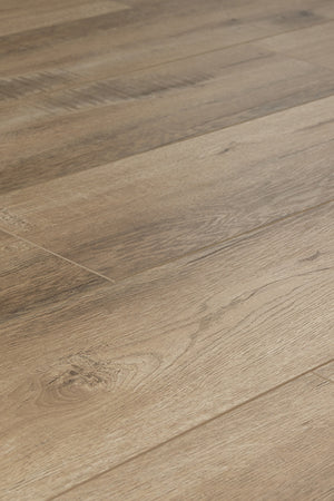Appenino Collection Laminate Flooring