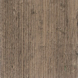 Oak – WF65102-757PC, Texture Finish kitchen cabinet