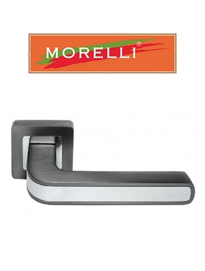 Handle for interior doors (INNOM46_CP)