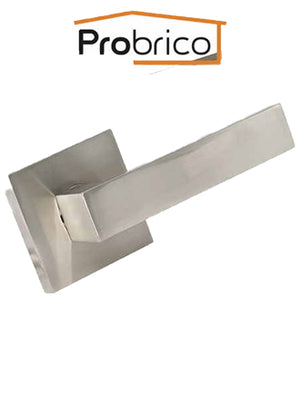 Half dummy door handle ( Probirco ) INNOPRO_PRR