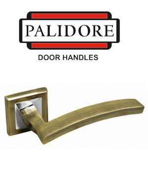 Handles for interior doors (INNOP230_CP)