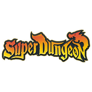 Super Dungeon