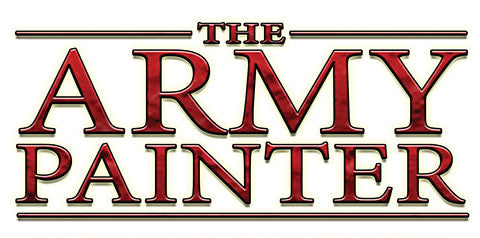 The Army Painter Logo