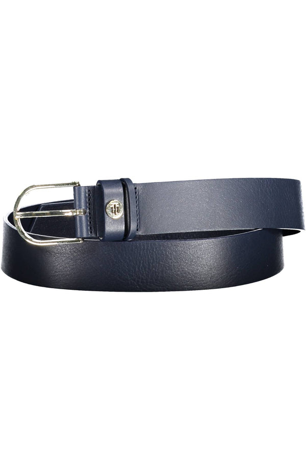 TOMMY HILFIGER Belt Women