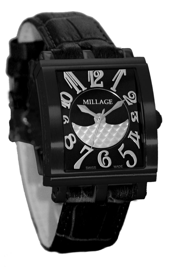 Millage DIJON Collection Watch BBB