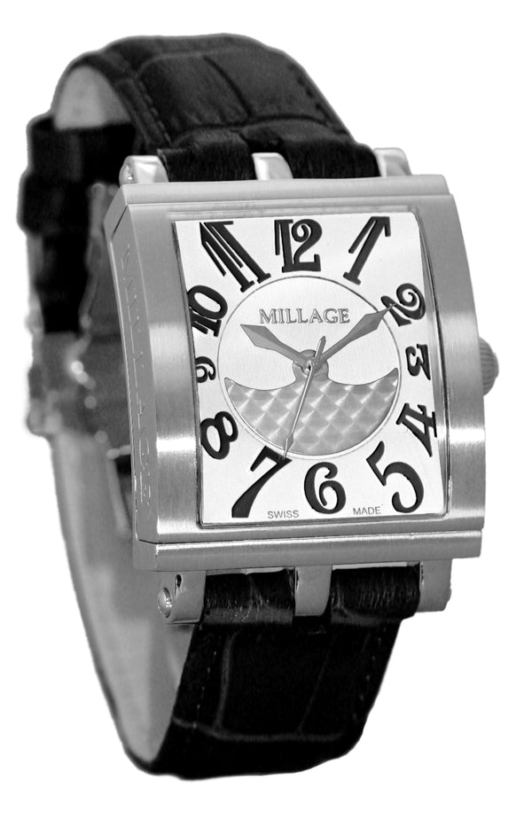 Millage DIJON Collection Watch SBW