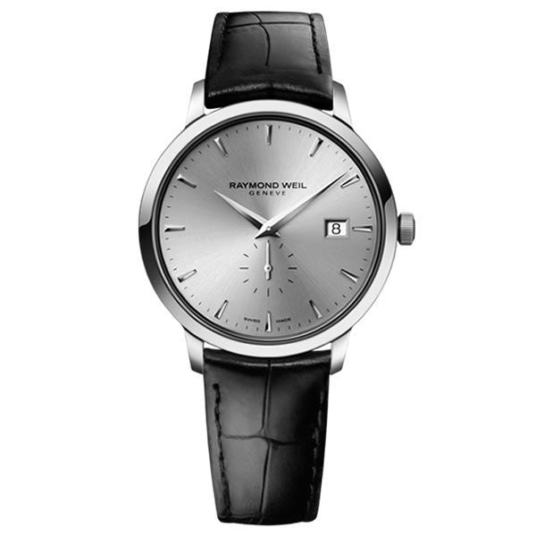 RAYMOND WEIL WATCHES Mod. 5484-STC-65001