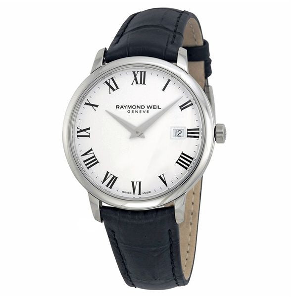 RAYMOND WEIL WATCHES Mod. 5488-STC-00300