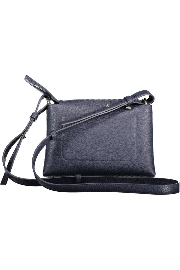 TOMMY HILFIGER Shoulder bag Women
