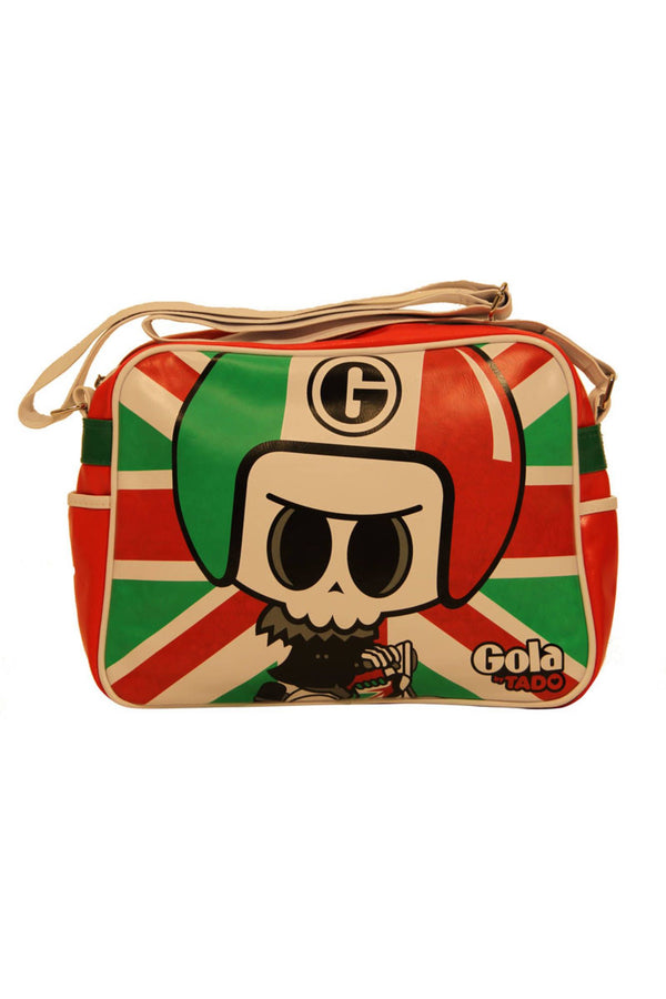 GOLA Shoulder bag Women