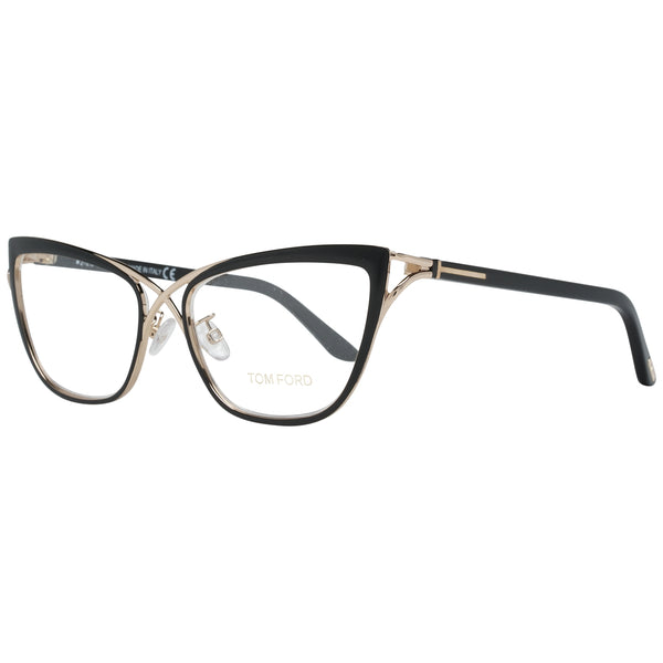 TOM FORD MOD. FT5272 53005