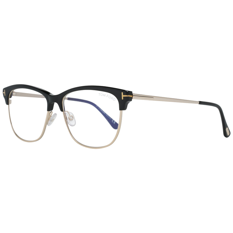 TOM FORD MOD. FT5546-B 54001