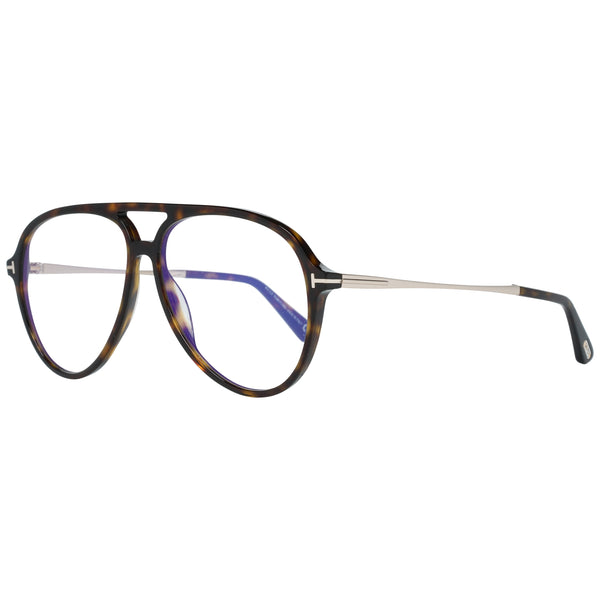 TOM FORD MOD. FT5586-B 56052