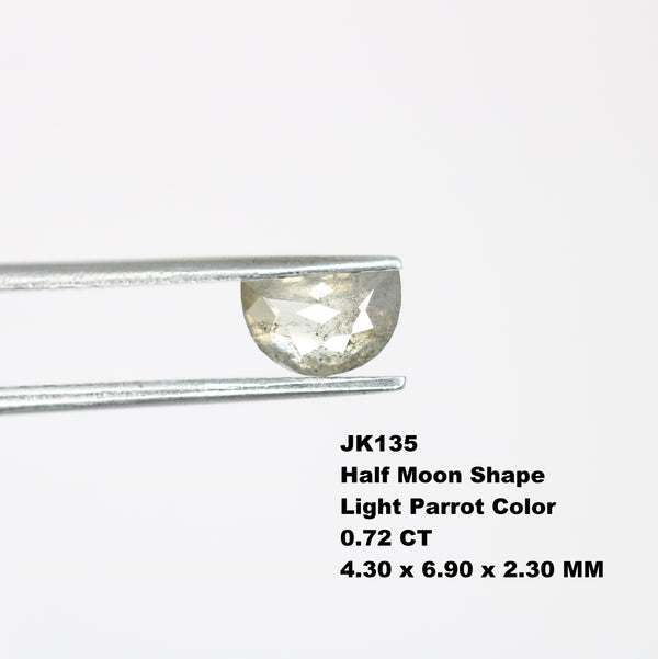 JK13532 Light Parrot color