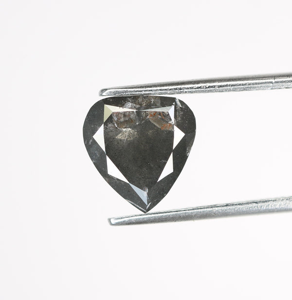 Genuine 2.13 Ct Diamond