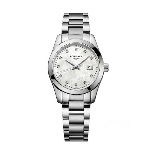 LONGINES WATCHES Mod. L22864876