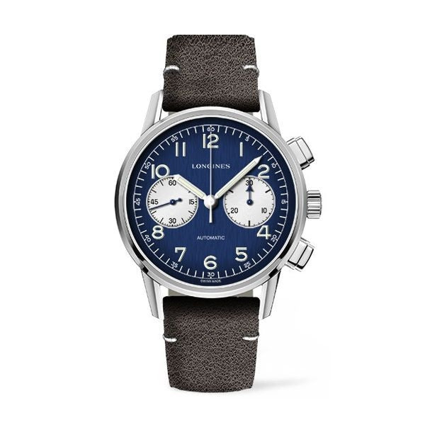 LONGINES WATCHES Mod. L28144960