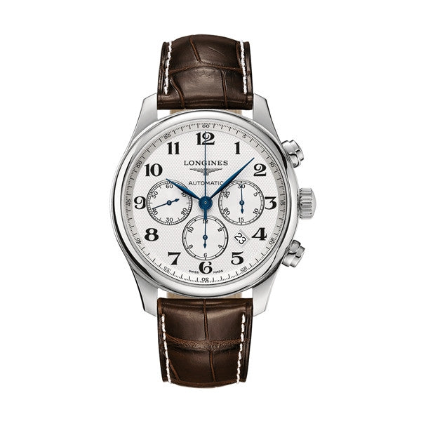 LONGINES WATCHES Mod. L28594783
