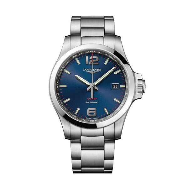 LONGINES WATCHES Mod. L37164966