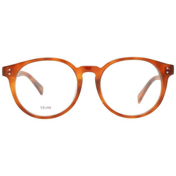 Brown Women Optical Frames