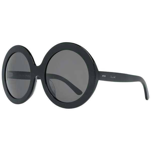 Black Women Sunglasses