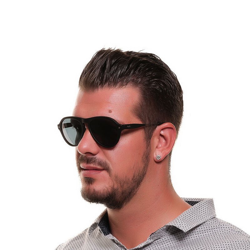 Black Men Sunglasses