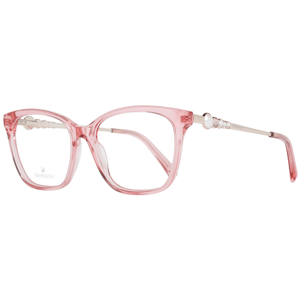 Pink Women Optical Frames