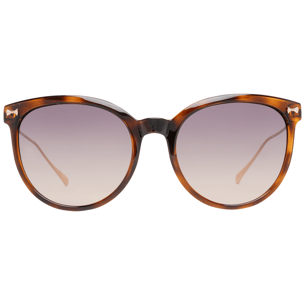 Brown Women Sunglasses
