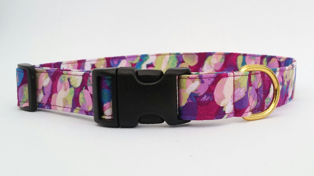 Purple Rain Collar | Big Big Bear