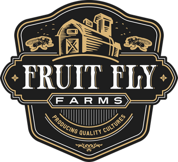 Fruit Fly Farms