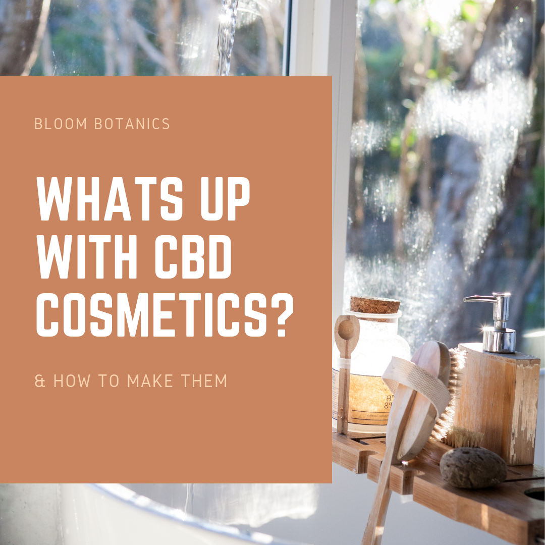 Little Known Questions About Five Reasons Why Cbd Has Become So Popular – Little Rick.