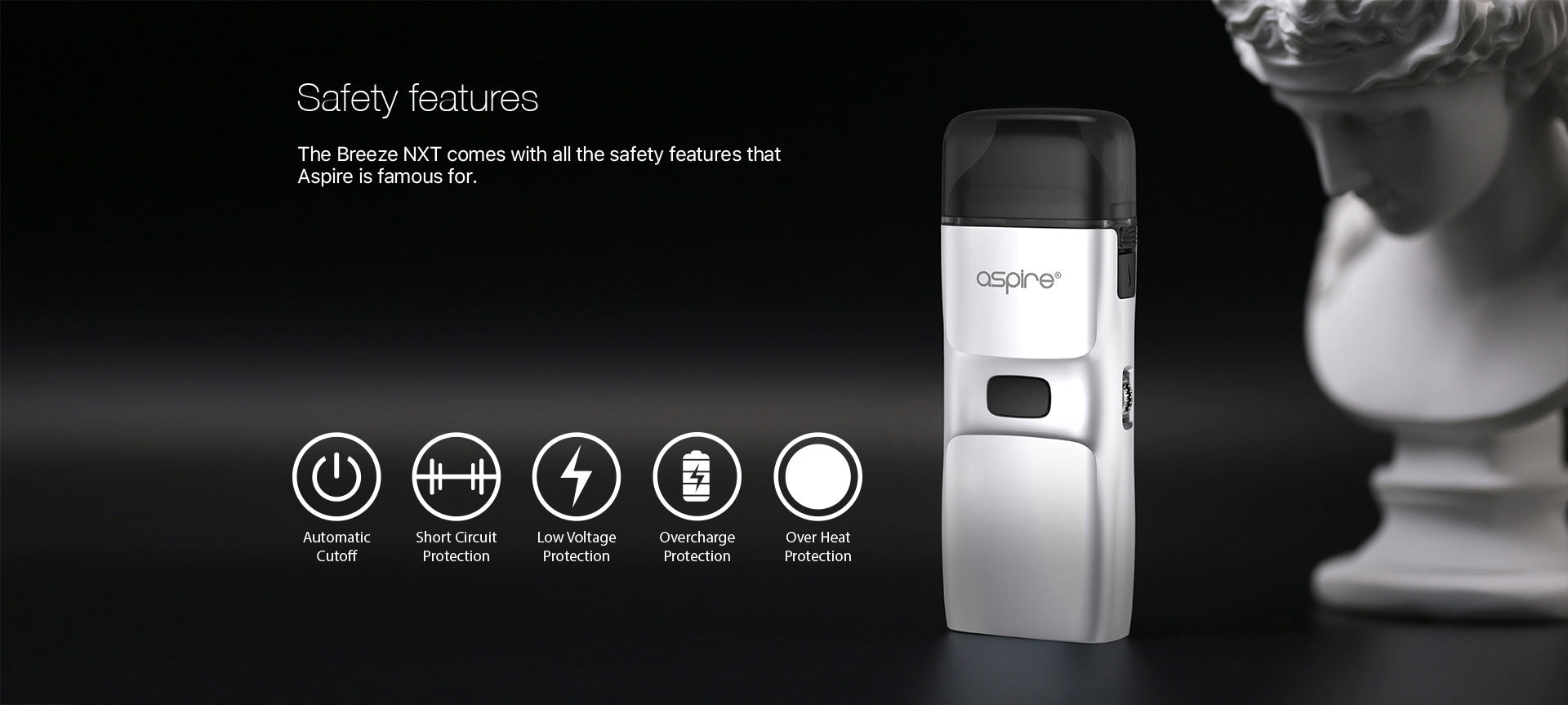 Aspire-Breeze-NXT-safety-features