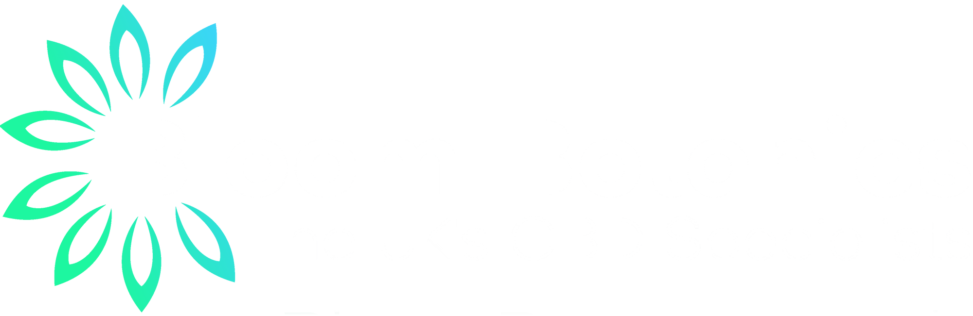 The UK's CBD Specialists