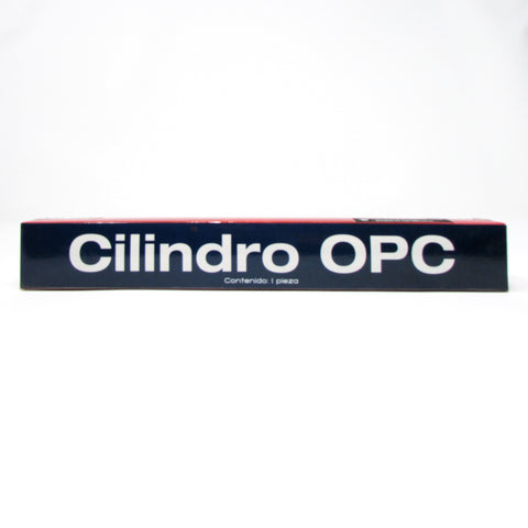 Cilindro OPC Drumcompatible con HP 12A CAN 106 CAN 104 LASER 1010/1015/IMAGECLASS MF6530