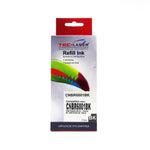 Botella de Tinta compatible conBROTHER BT6001BK NEGRO