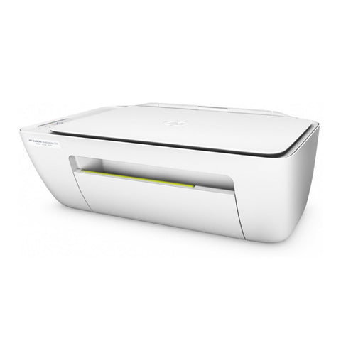 IMPRESORA HP 2134 DESKJET INK ADVANTAGE COLOR