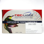 Cartucho de Toner compatible Nuevo para BROTHER DR-420, TAMBOR, DRUM