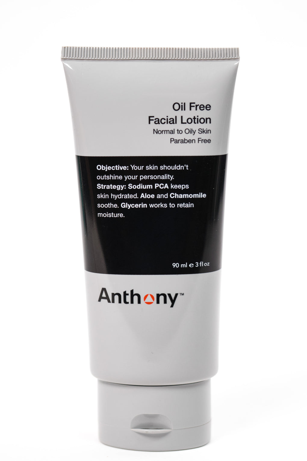 Anthony Oil-Free Lotion at Consigliere