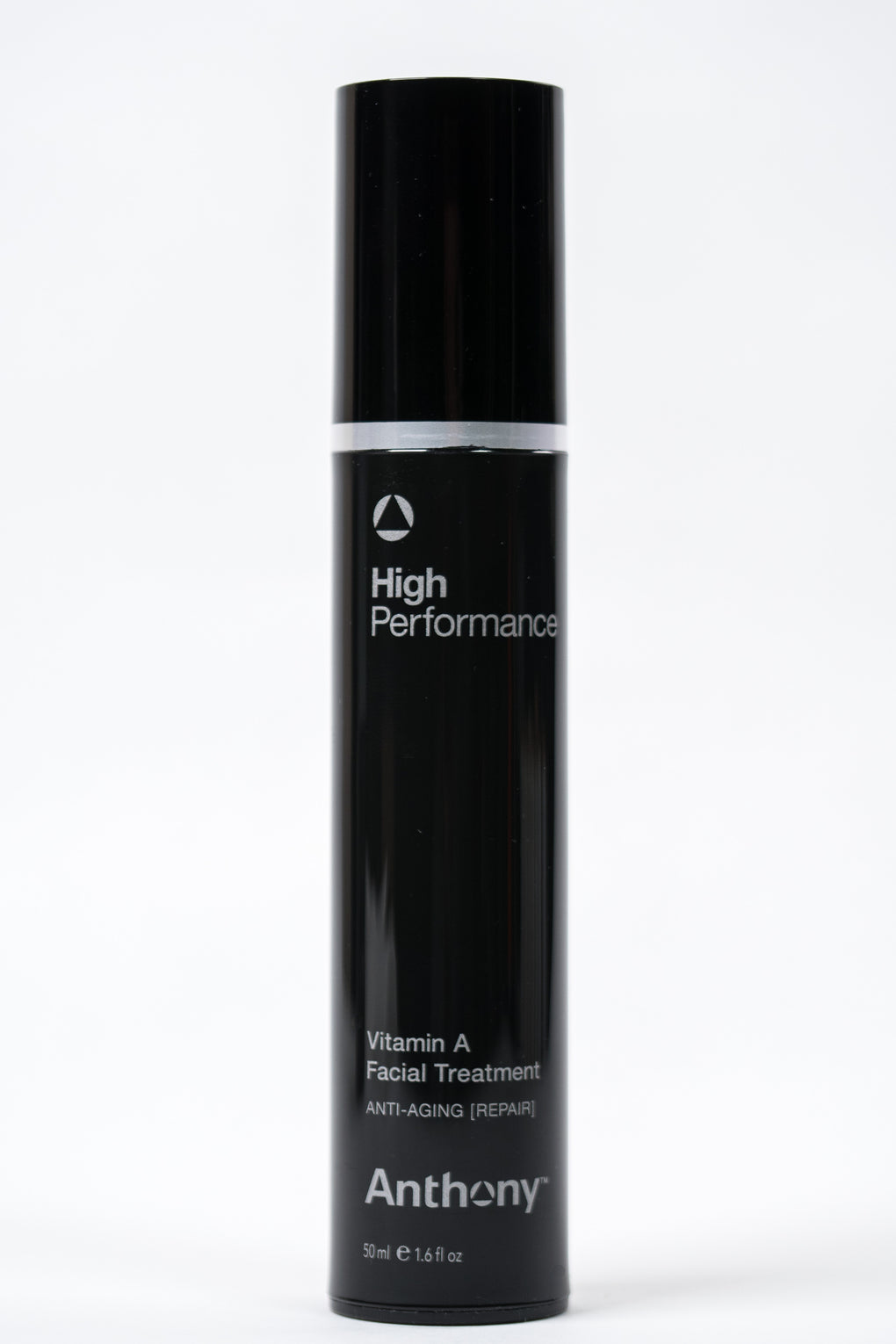 Anthony Vitamin A Serum at Consigliere