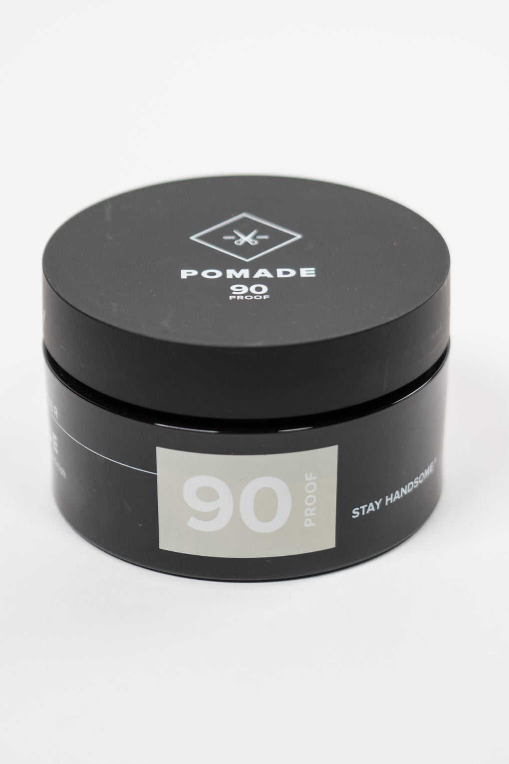 Blind Barber 90 Proof Pomade at Consigliere