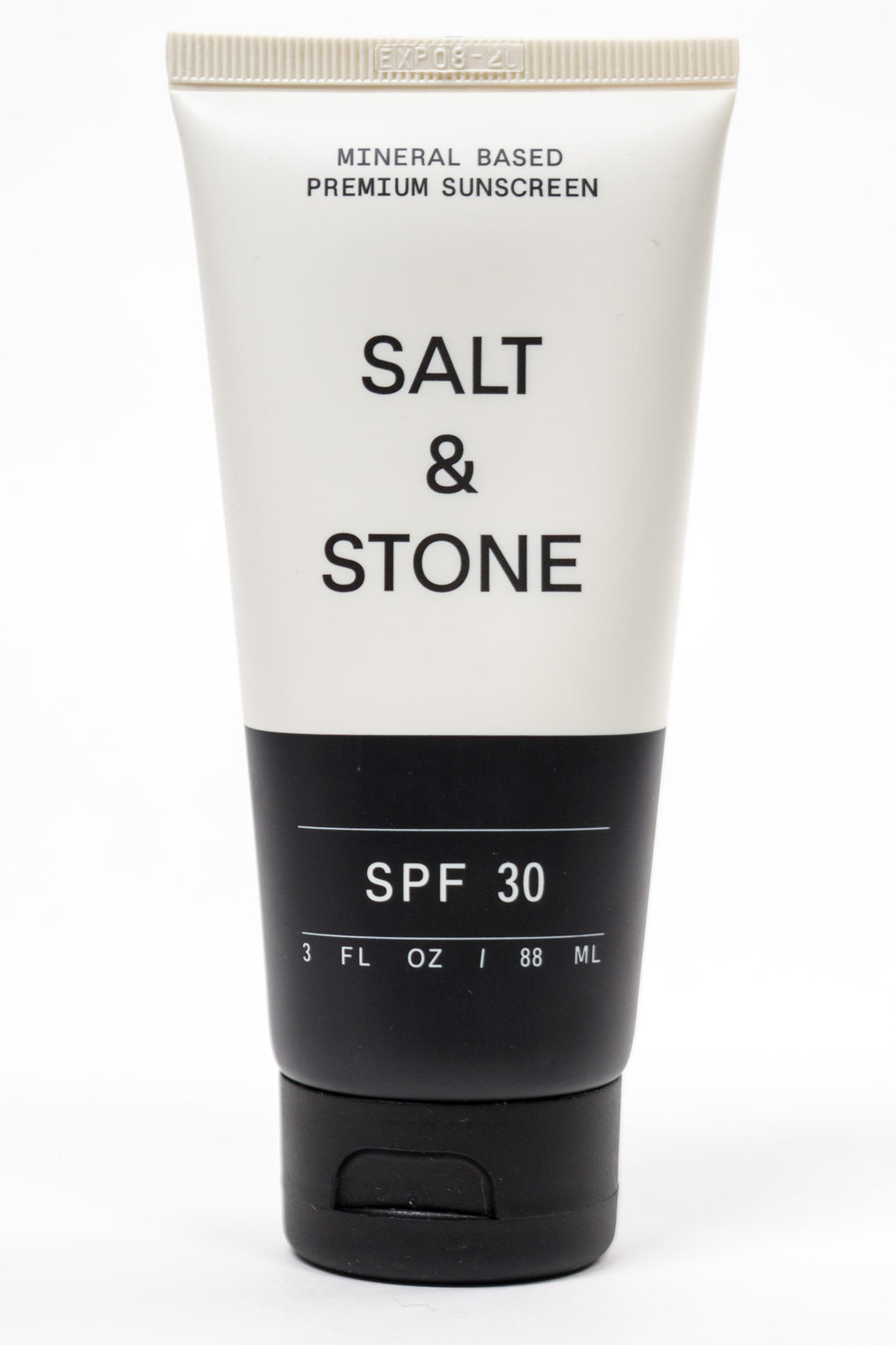 Salt & Stone SPF30 Sunscreen at Consigliere