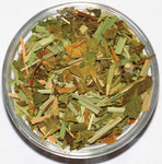 Refreshing Olive Leaf-Lemonbalm | Galil Blend