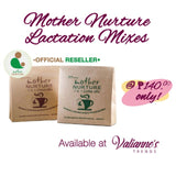 Mother Nurture Lactation Drinks
