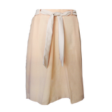 Myra Women / Maternity Skirt