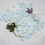 Cara Maternity/Nursing Sleepwear Set