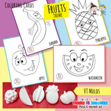 Valiant Toddlers Paint-it-Yourself Kit