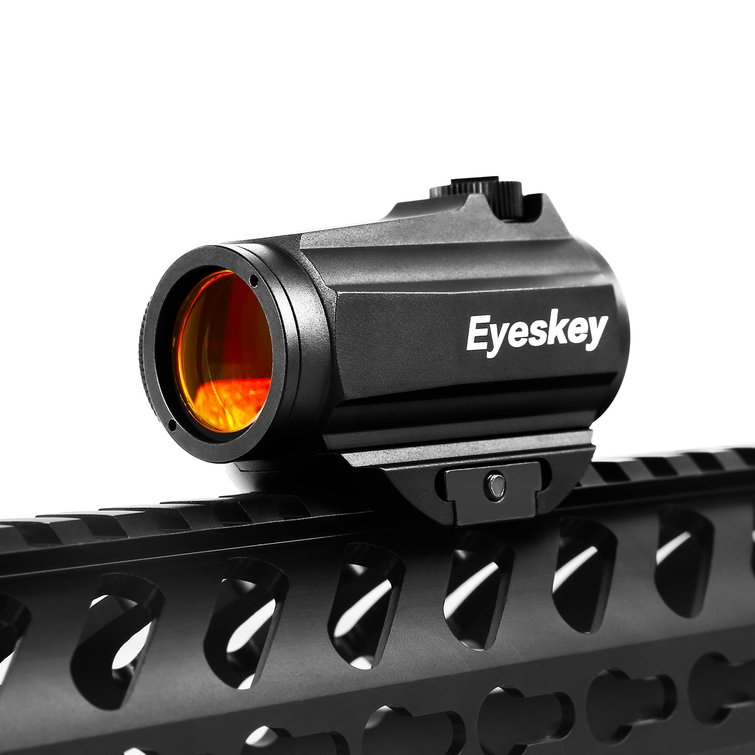CM-4 Universal Phone Adapter for Digiscoping
