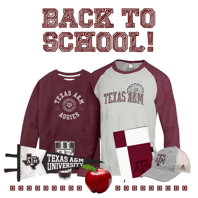 9f4372543 12th Man Shop | Texas A&M | Aggies | The Official Athletics Store ...