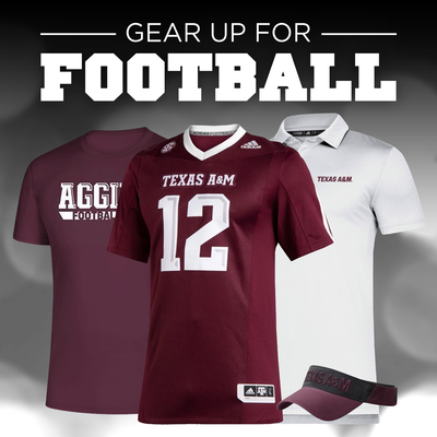 lowest price 1b515 13d14 12th Man Shop   Texas A&M   Aggies   The Official Athletics ...